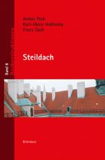 Band 8: Steildach