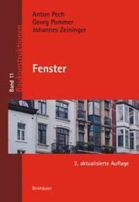 Band 11: Fenster