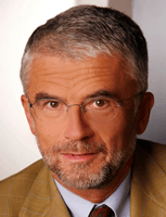 Univ.-Prof. Dipl.-Ing. Dr. Peter MAYDL