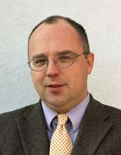 Dipl.-Ing. Georg POMMER