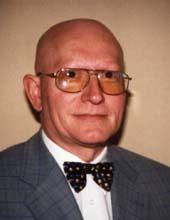 Ing. Günter WARMUTH