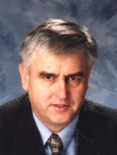 Dipl.-Ing. Dr. Erik WÜRGER