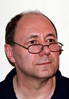 DI Dr. techn. Anton PECH