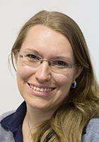 Teresa SCHRIEFL