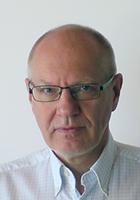 DI Dr. techn. Franz ZACH