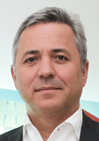 Zmstr. Dipl.-Ing. Dr.techn. Richard WOSCHITZ