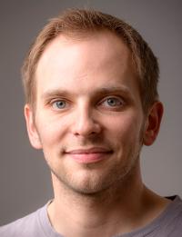 Zmstr. Dipl.-Ing. Matthias DOUBEK