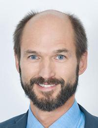 Zmstr. Ing. Bernd HÖFFERL
