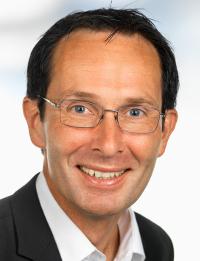 Dipl.-Ing. Dr. Peter HOLZER