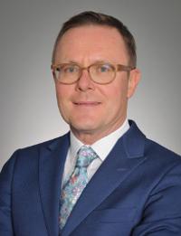 Ing. Wolfgang HUBNER