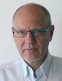 Dipl.-Ing. Dr. Franz ZACH