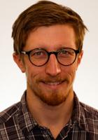 DI Andreas KÖPF, BSc