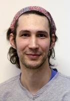 Ing. Daniel TICHY