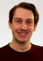 Michael GMOSER